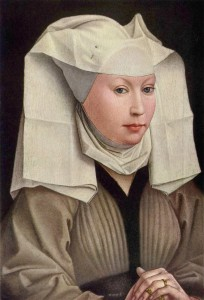 Rogier_van_der_Weyden_029