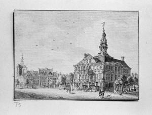 Tekening_in_Oostindische_inkt_van_stadhuis_-_Maastricht_-_20147420_-_RCE